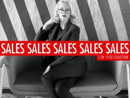 50% YOKKO sales