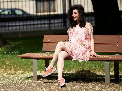 Casual Summer Dresses