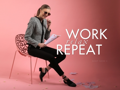 Work.Relax.Repeat