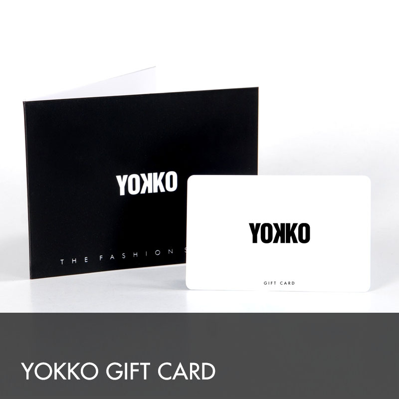 YOKKO Gifting ideas