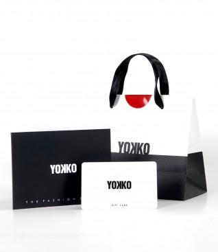 YOKKO Gift card 100