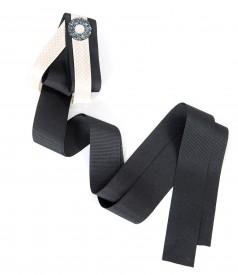 Rips accessory brooch
