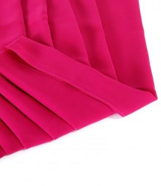 Veil wrap